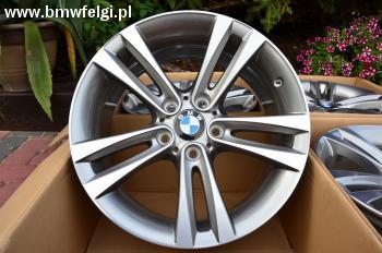 BMW F30 18'' bmwfelgi.pl