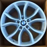 BMW 19'' X6 F16 E71 X5 F15 bmwfelgi.pl