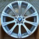 BMW E60 19'' M166 bmwfelgi.pl