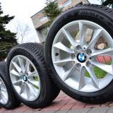 BMW 1 2 F20 F21 F22 16'' bmwfelgi.pl
