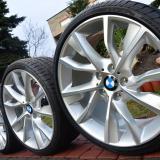 BMW 3 F30 F31 4 F32 19'' wzór 402 bmwfelgi.pl