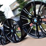 BMW 3 F30 F31 4 F32 PERFORMANCE 20'' wzór: 624M bmwfelgi.pl