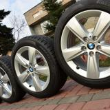 BMW 2 Active Tourer F45 17'' wzór 478 bmwfelgi.pl