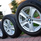 BMW X5 E70 18'' wzór 209 bmwfelgi.pl